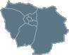 regionIDF