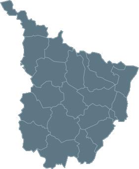 regionNE