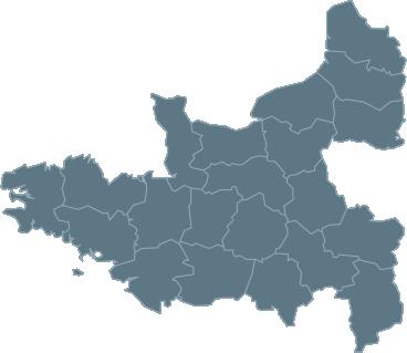 regionNO