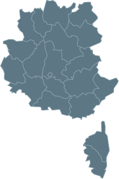 regionSE