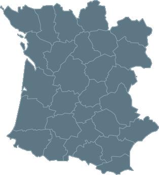 regionSO