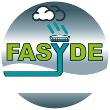 Fasyde